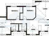 Economy Home Plans Economy House Plans