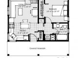 Economy Home Plans Economy House Plans south Africa House Plans