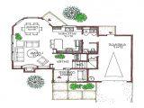 Efficiency Home Plans Energy Efficient House Floor Plans Energy Efficient Houses