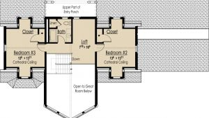 Efficiency Home Plans Energy Efficient Small House Floor Plans Small Modular