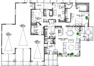 Efficiency Home Plans Lovely Small Efficient House Plans 12 Energy Efficient