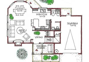 Efficiency Home Plans Luxury Energy Efficient Homes Floor Plans New Home Plans