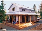 Efficiency Home Plans top 15 Energy Efficient Homes and Eco Friendly Home Design