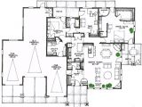 Efficient Home Design Plans Energy Efficient Homes Floor Plans Awesome Energy