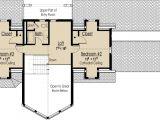 Efficient Home Design Plans Energy Efficient Small House Floor Plans Small Modular
