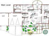 Efficient Home Design Plans Floor Plan Energy Efficient House Home Deco Plans