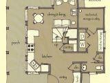 Efficient Home Design Plans Modern Efficient House Plans