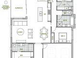Efficient Home Design Plans Modern House Plans Space Efficient Plan Apartment Floor