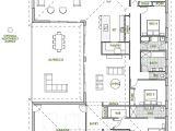 Efficient Home Design Plans the Elegant Most Energy Efficient House Plans with Regard