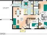 Efficient Home Plans Efficient Home Design Plans Homes Floor Plans