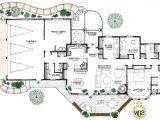 Efficient Home Plans Energy Efficient Home Plans Smalltowndjs Com