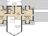 Efficient Home Plans Energy Efficient Small House Floor Plans Small Modular