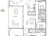 Efficient Home Plans the Elegant Most Energy Efficient House Plans with Regard