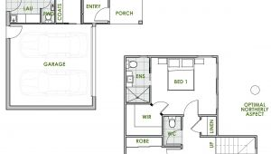 Efficient Small Home Plans Beautiful Small Efficient House Plans Home Design