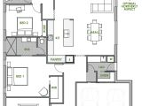 Efficient Small Home Plans Best Of Efficient Small House Plans Home Design