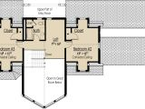 Efficient Small Home Plans Efficient Small House Plans 2018 House Plans and Home