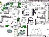 Efficient Small Home Plans Energy Efficient Home Designs House Plans Affordable Small