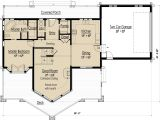Efficient Small Home Plans Prefab Small Homes Energy Efficient Small House Floor