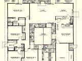 Eichler Home Floor Plans 1000 Images About Eichler Floor Plans On Pinterest