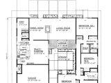 Eichler Home Floor Plans Eichler Home Plans House Plans Home Designs
