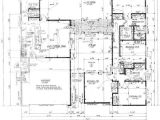 Eichler Homes Floor Plans Bringing the Eichlers Back to the Bay area Architect