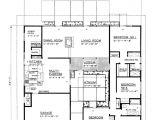 Eichler Homes Floor Plans Eichler Home Plans House Plans Home Designs