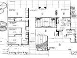 Eichler Homes Floor Plans Eichler Homes Floor Plans Eichler Homes In California