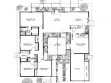 Eichler Homes Floor Plans Geek Out Time Our Floorplan Dear House I Love You
