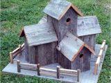 Elaborate Bird House Plans Cedar Creek Woodshop Porch Swing Patio Swing Picnic