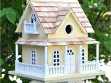 Elaborate Bird House Plans Decorative Bird House Plans Fresh Decorative Bird House