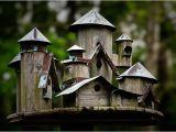Elaborate Bird House Plans Diy Decorative Bird House Plans Wooden Pdf Bench Seat