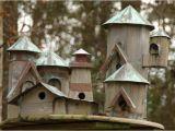 Elaborate Bird House Plans Elaborate Bird House Plans New 78 Decorative Painted