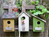 Elaborate Bird House Plans Free Decorative Bird Houses Plans House Design Plans