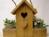 Elaborate Bird House Plans Photos Of Decorative Bird House Plans