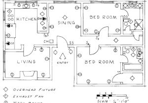 Electrical Symbols for House Plans 35 New Pics Of Floor Plan Electrical Outlet Symbol House