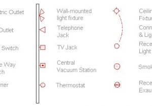 Electrical Symbols for House Plans Home Interior Perfly Universal Home Design Floor Plans