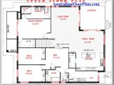 Electrical Wiring Plan for Home 342 Floor Plan 2 Story 2 Storey Australian Builders Home