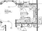 Electrical Wiring Plan for Home Electrical House Plan Design House Wiring Plans House