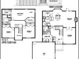Electrical Wiring Plan for Home House Addition Plans Wiring Diagram 35 Wiring Diagram
