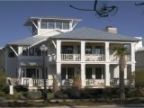 Elevated Coastal Home Plans Coastal Beach House Plans Elevated Coastal House Plans