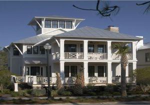 Elevated Coastal Home Plans Coastal Beach House Plans Elevated Coastal House Plans