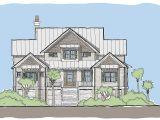 Elevated Coastal Home Plans Coastal Home Plans Elevated Ideas Photo Gallery House