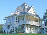 Elevated Coastal Home Plans Elevated Beach House Plans Small Beach Cottage House Plans