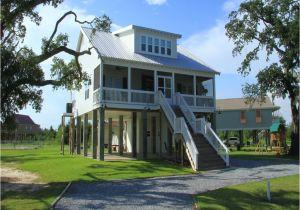 Elevated Coastal Home Plans Raised Beach House Plans Elevated Beach House Raised