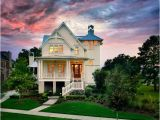 Elevated Coastal Home Plans tour This Elevated Coastal Cottage In Charleston Sc