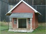 Elevated Dog House Plans Lovely How to Build A Dog House Free Plans Best 25 Dog