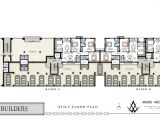 Elevated House Plans for Narrow Lots Coastal Home Plans for Narrow Lots New 21 Luxury Narrow