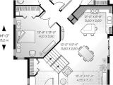 Elevated House Plans for Narrow Lots Elevated House Plans for Narrow Lots Archives House Plan
