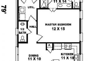 Elevated House Plans for Narrow Lots Elevated House Plans for Narrow Lots Home Deco Plans