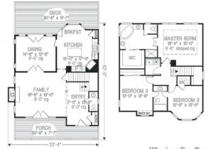 Elevated House Plans for Narrow Lots Victorian Narrow Lot House Plans Victorian House Raised
